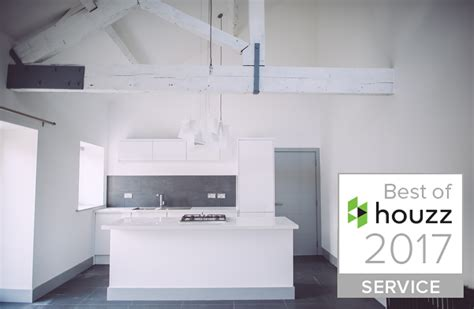 houzz customer service number best of houzz 2017 for customer service inexdesign