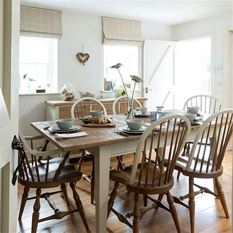 cream dining room cream and wood floor dining room dining room decorating