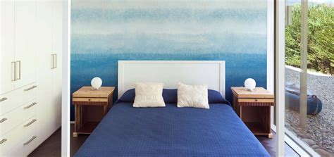 bedroom wall murals bedroom wallpaper mural murals