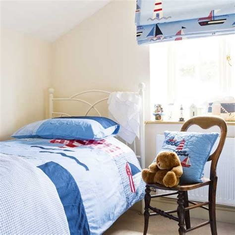 seaside bedroom decorating ideas seaside theme kids bedroom bedroom ideas seaside