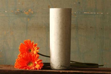 vasi in cemento vasi in cemento vasi