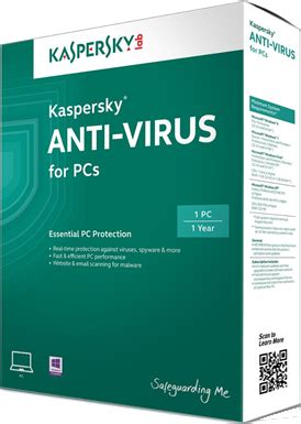 kaspersky antivirus resetter 2015 free download kaspersky anti virus 2015 15 0 1 415 full mediafire trial