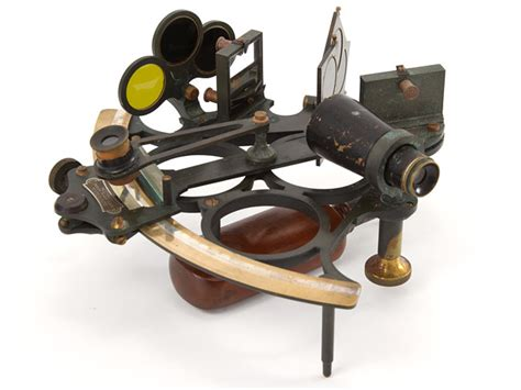 sextant test wwii heath co hezzanith boxed sextant 1943 ebay