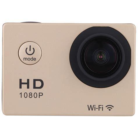 Wifi Sport 1080p Sport W8 Wifi Hd w8 1080p 30fps 12mp wifi waterproof 30m shockproof 170 176 wide angle 1 5 quot screen outdoor