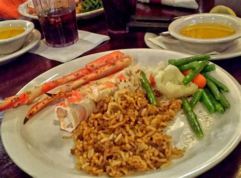 cajun food near me pasche s seafood kitchen 11 photos 29 reviews cajun