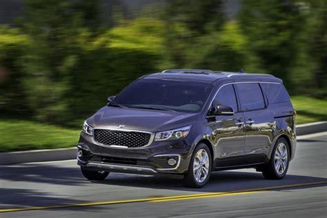 cadillac minivan 2016 2016 kia sedona 2016 cadillac cts v car noise