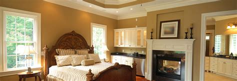 bedroom remodels professional painters surrey white rock langley delta weiler painting