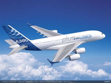 787 Floor Plan airbus a380 plus d 252 nyan n en b 252 y 252 k yolcu u 231 a paris air