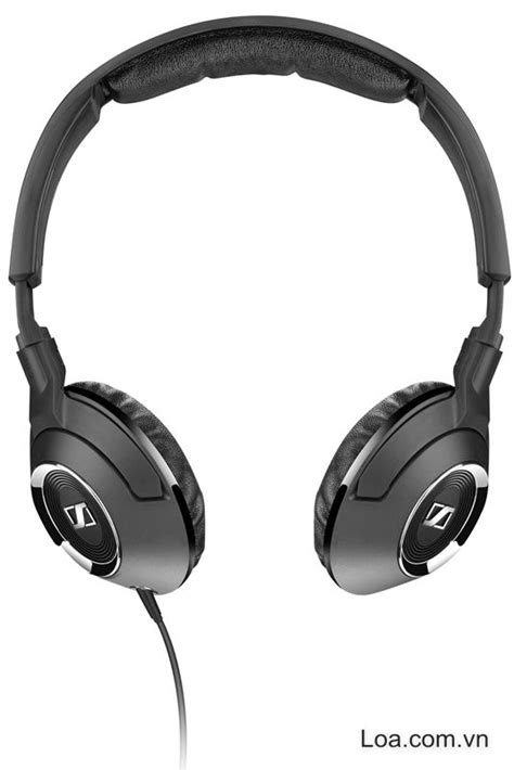 Headphone Sennheiser Hd 219 nghe sennheiser headphone hd 219