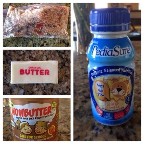 healthy fats for underweight toddlers 37 best images about high calorie food on