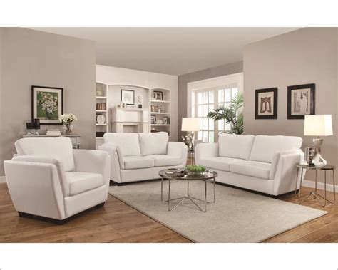 sofa set new style sofa set style cosy new style sofa set with furniture home