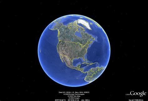 google images earth from space a mirror of our world google earth and the history of