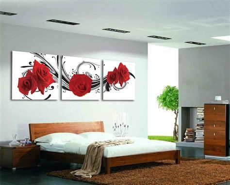 quadri arredo salotto quadri arredo salotto idee per il design della casa