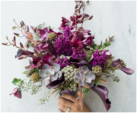 affordable wedding flowers introducing bloompop weddings artisan wedding flowers at