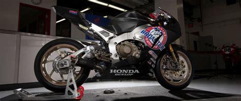 Jaket Touring Jaket Racing Original Honda Bawaan Cbr 150 honda returns to motoamerica superbike racing revzilla