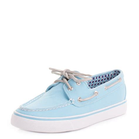 timberland boat shoes turquoise mens sperry top sider bahama turquoise canvas deck boat