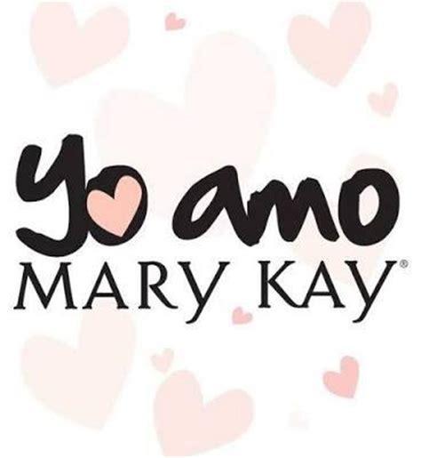 imagenes motivadoras de mary kay consultora mary kay tijauna tijuana