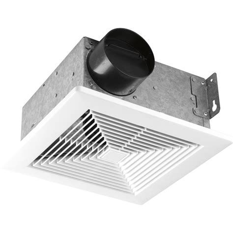 what is the fan in the bathroom for rodzen construction 609 510 6206 bathroom