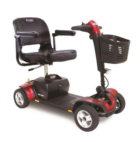 go go sport s73 s74 parts go go travel mobility parts