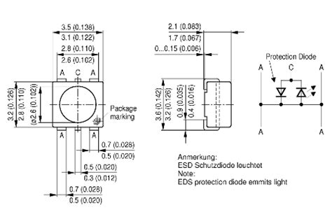 110 ohm resistor color code 110 ohm resistor color 110 wiring diagram and circuit schematic