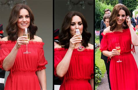emy maxzoz princess kate middleton pregnant kate middleton duchess of cambridge is pregnant again