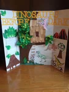 Magic Tree House Dinosaurs Before Book Report by Magic Tree House Dinosaurs Before Storyboard School Trees Magic Tree