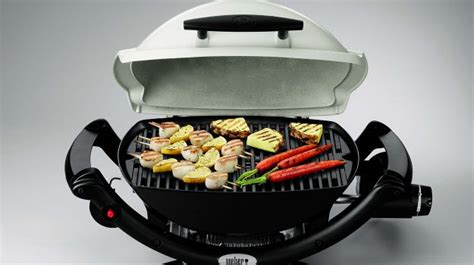 weber q vegetables kitchen appliance review weber gas grill q 1000 ndtv food