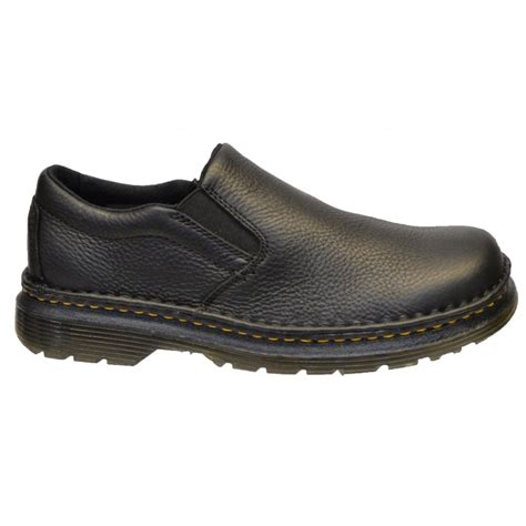 dr martens shoes for dr martens dr martens boyle black grizzly k8 21096001