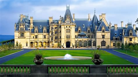 the world s biggest house the most expensive houses in the world homestylediary com