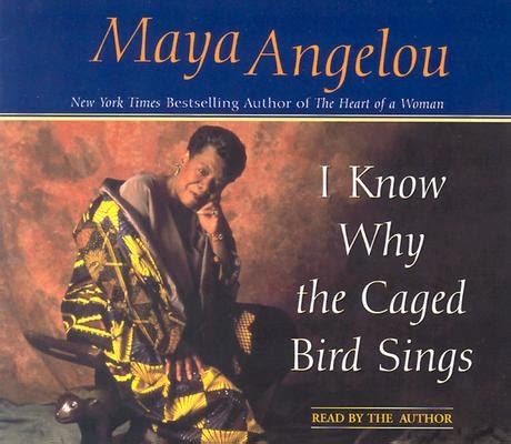 singing and swinging maya angelou 10 essential audiobooks about women of color to download