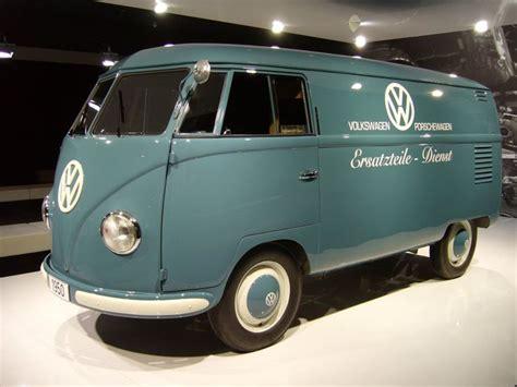 volkswagen t1 cer van 17 best images about vw bus on pinterest volkswagen vw