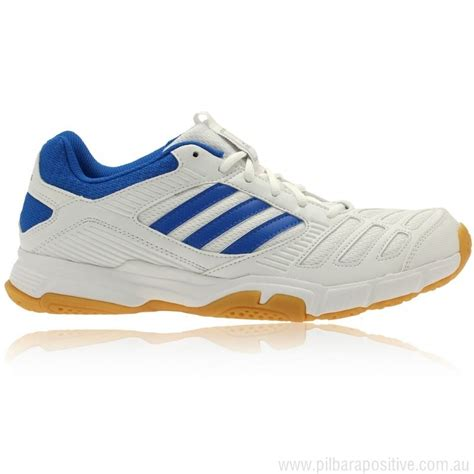 adidas badminton savings white adidas badminton boom court mens shoes
