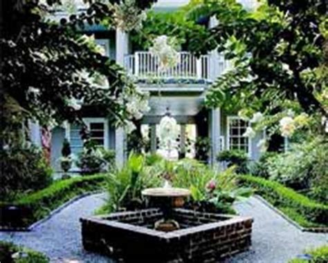 hilton head bed and breakfast hilton head bed and breakfasts