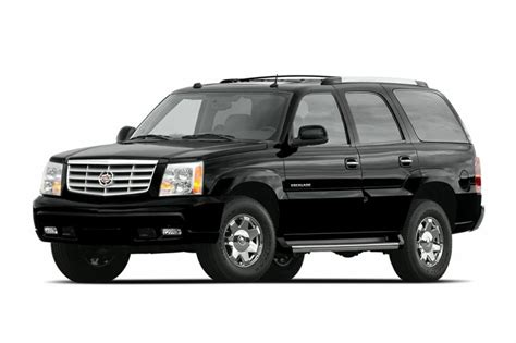 how to work on cars 2006 cadillac escalade esv security system 2006 cadillac escalade information