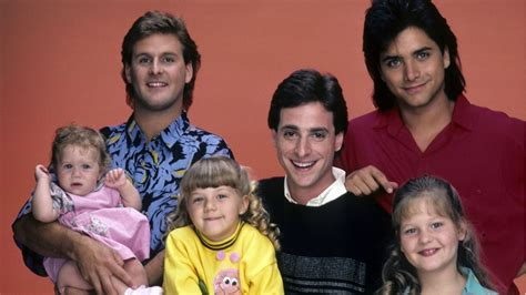 ful house full house reboot coming to netflix rolling stone