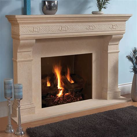 traditional fireplace mantels galway stone fireplace mantel traditional fireplaces