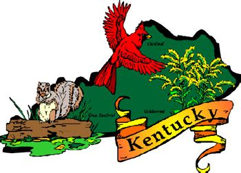 State Of Kentucky Records Kentucky Genealogy