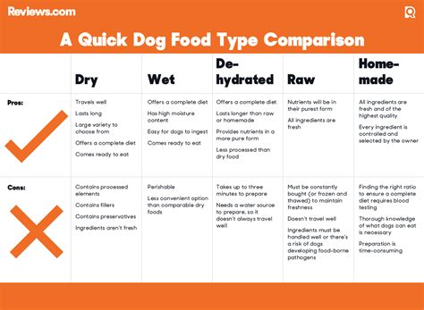 the best food for dogs best food of 2017 expert ratings reviews