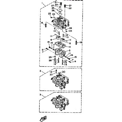 1990 sea doo engine diagram html auto engine and parts