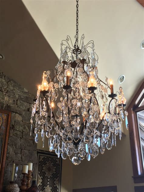 Help Chandelier Cleaning Tips Add Ons Window Cleaning Chandelier Cleaning Tips