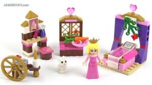 Star Wars Bedroom Ideas lego disney princess sleeping beauty s royal bedroom