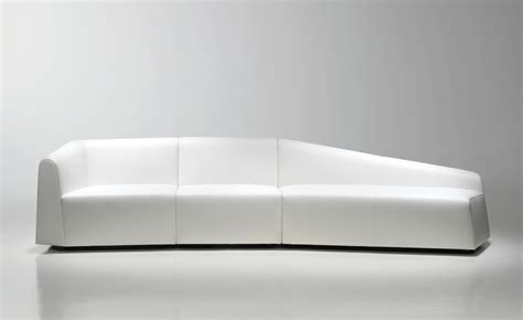 bernhardt sectional sofa with chaise item chaise hivemodern com