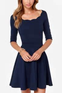 some important guide about women s casual dresses acetshirt