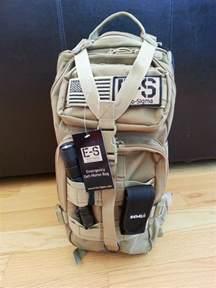 get home bag for sale echo sigma s get home bag the firearm blogthe firearm