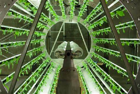 best indoor garden system indoor hydroponic garden systems plant grow lights