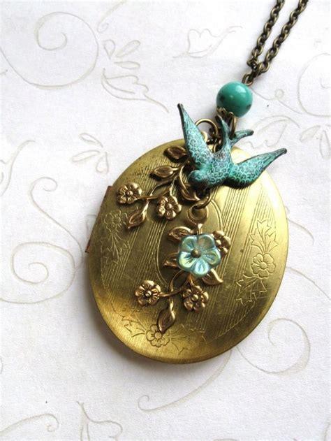 jewelry lockets 17 best ideas about vintage lockets on vintage