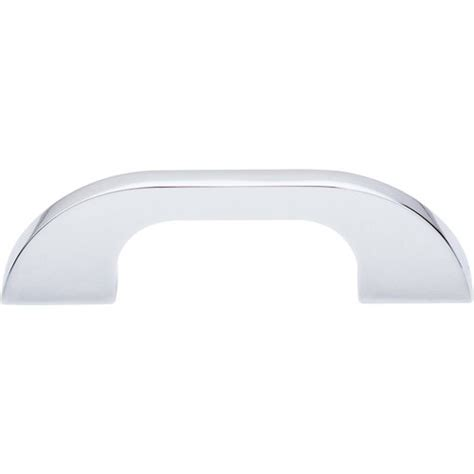 Top Knobs Sanctuary by Top Knobs Decorative Hardware Tk44pc Handles Polished