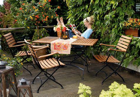 мебель для сада obi информация о металлической и