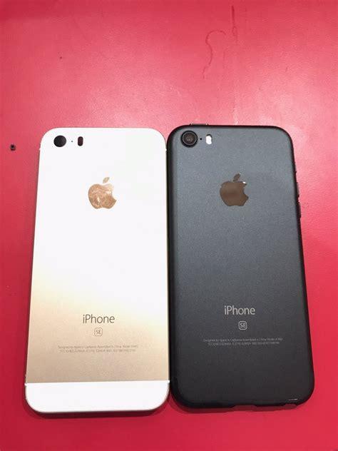 iphone se iphone 8 mini yelp
