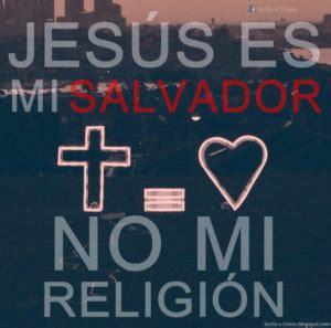 imagenes motivacionales cristianas para jovenes imagenes cristianas para jovenes cristianos imagenes de